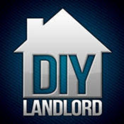 diy_landlord250x250