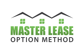 master lease option